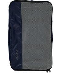 meru Utensilientasche / Kleider- und Schuhbeutel Travel Stuffbag Set