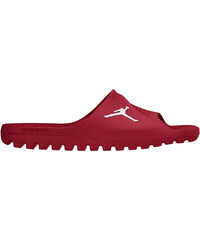 Nike Air Jordan Herren Badeschuhe Super Fly Team Slide
