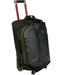 The North Face Reisetasche/Trolley Rolling Thunder 22