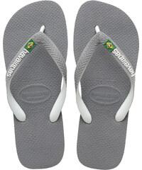 Havaianas Herren Sandalen / Zehensandalen Brasil Mix