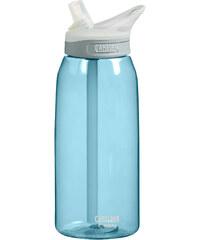 Camelbak Trinkflasche Eddy 1 Liter