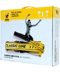 Gibbon Slackline Classic X13 - 25 m