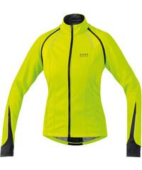 Gore Bike Wear Damen Radjacke / Windstopper Phantom 2.0 SO Jacket