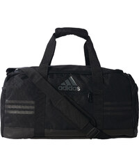 adidas Performance Sporttasche Performance Teambag S