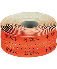 Fizik Lenkerband Bar Tape Superlight glossy fluo orange