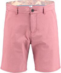 O'Neill Herren Badeshorts / Shorts Hybrid Friday Night Short Blue Kollektion