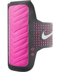 Nike Handytasche Smartphone Arm Band Samsung S5 schwarz/pink
