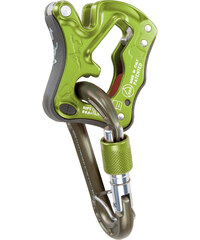 Climbing Technology Sicherungsset Click-Up Kit