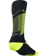 Nike Herren Laufsocken Elite Compression OTC