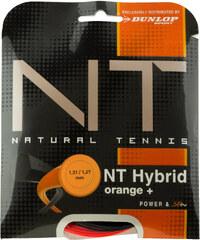 Dunlop Tennissaiten Revolution NT Hybrid 1,31/1,27 mm