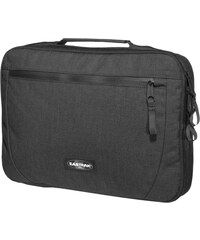 Eastpak Laptoptasche Hyatt S