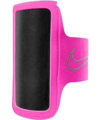 Nike Handytasche Leightweight Smartphone Arm Band 2.0