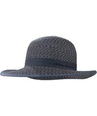 Outdoor Research Sonnenhut Ravendale Hat