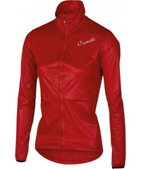 Castelli Damen Radjacke Bellissima Jacket