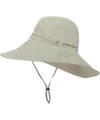 Outdoor Research Sonnenhut Mesa Verde Sun Hat
