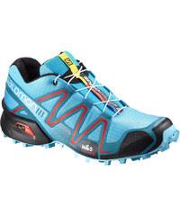 Salomon Damen Laufschuhe / Trail Running Schuhe Speedcross 3