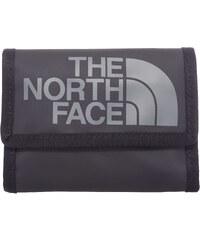 The North Face Geldbeutel Base Camp Wallet