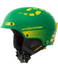 Sweet Protection Skihelm / Snowboardhelm Igniter Mips