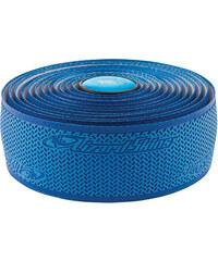 Lizard Lenkerband DSP 2.5mm cobalt Blue