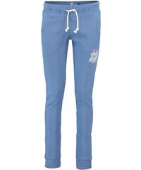 Crosshatch Damen Trainingshose / Jogginghose Tailor