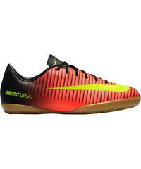 Nike Kinder Fußballschuhe Halle Jr. Mercurial Vapor XI IC