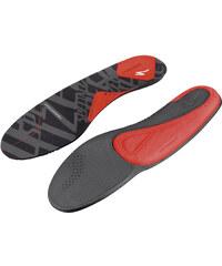 Specialized Fahrradschuh-Einlagen BG SL Footbed red