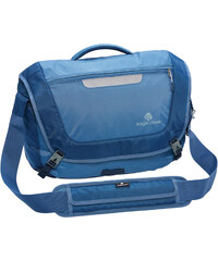 Eagle Creek Laptoptasche Rush Hour Laptop Messenger RFID