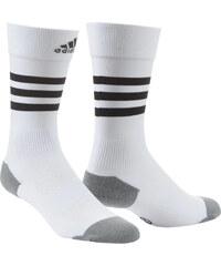 adidas Performance Herren Training Socken Light
