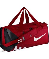 Nike Herren Sporttasche Alpha Adapt Cross Body medium