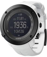 SUUNTO Multifunktionsuhr/GPS-Uhr Ambit 3 Vertical White