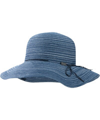 Outdoor Research Damen Outdoor-Hut / Sonnenhut Isla Hat