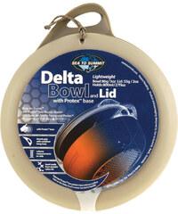 Sea to Summit Schale / Schüssel Delta Bowl With Lid