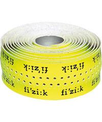 Fizik Lenkerband Bar Tape Superlight glossy fluo yellow
