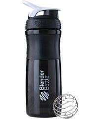 Blender Bottle Trinkflasche Sportmixer 820ml black