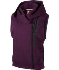 Nike Damen Weste Tech Fleece Vest