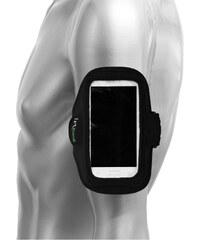 Its Running Handytasche AB5 inTune Sport Armband