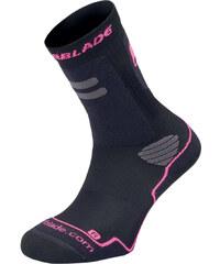 Rollerblade Damen Socken High Performance Socks