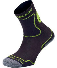 Rollerblade Kinder Socken Kids Socks