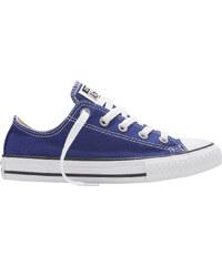 Converse Boys Sneaker 351177C Chuck Taylor Boys
