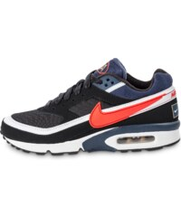 Nike Baskets/Running Air Max Bw Olympic Usa Homme
