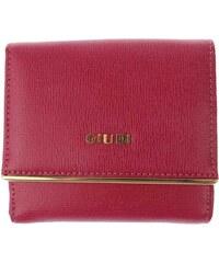 Dámská peněženka 7323 Giudi, růžová