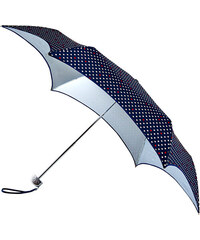 Fulton dámský skládací deštník Parasoleil RANDOM SPOT L752