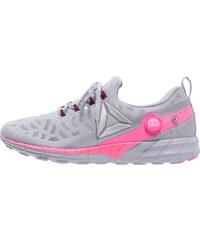 Reebok ZPUMP FUSION 2.5 Sneaker low grey/berry/pink/white