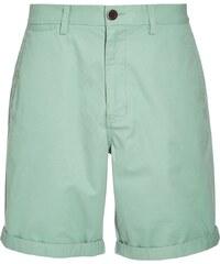 Next Shorts mint