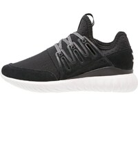 adidas Originals TUBULAR RADIAL Sneaker low core black/vintage white
