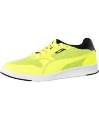 PUMA Sneaker Icra Evo Tricks