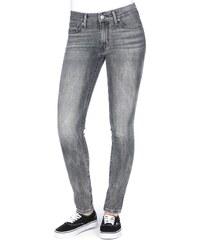 Levi's ® 711 Skinny W jean monterey magic