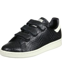 adidas Stan Smith Cf W chaussures core black/off white
