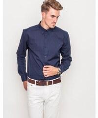 Košile Selected Done Oak Navy Blazer