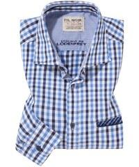 Fil Noir - Trachten-Hemd für Herren